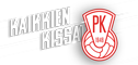 Mikkelin Pallo-Kissat